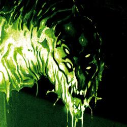 Pestilence (édition Matagot) Rubon4