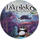 Takenoko on BGA